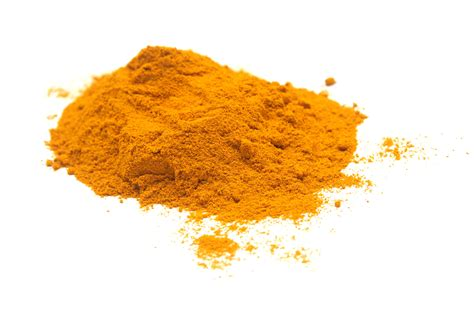 cuisine curcuma why taking turmeric powder is not enough the poor