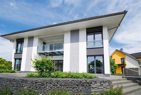 Danwood Haus Zu Verkaufen by Reba Immobilien Ag Investmentmakler F 252 R Market