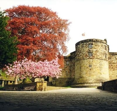 siege canal 78 best images about skipton skipton castle on