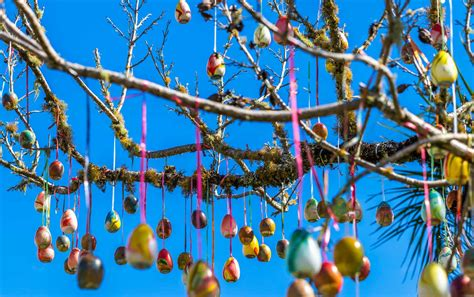 Páscoa-calendÁrio