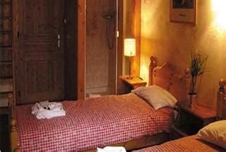 ski holidays in chalet vero val d is 232 re
