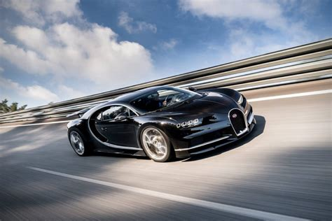 Bugatti therefore collaborated with german company laser zentrum to 3d print the part from titanium. Bugatti 3D-Printed Titanium Brake Caliper   HiConsumption