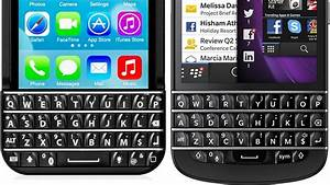 Sales of Typo iPhone keyboard halted after court order ...