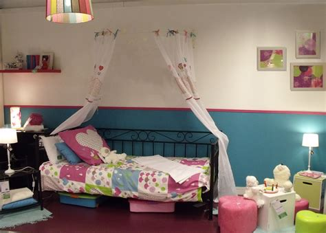 decoration d une chambre décoration d une chambre de fille