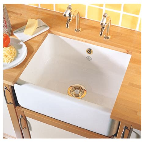 shaws original farmhouse sink protector belfast sinks shaws kite aquatechnics biz