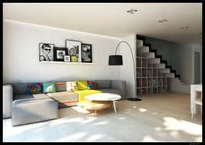 creative home interior design ideas modern interiors visualized by greg magierowsky