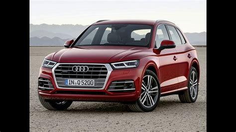 Q5 Image by 2019 Audi Q5 Release Date Price Design Interior