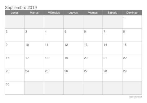 calendario luglio e agosto 2019 da stare calendario septiembre 2019 para imprimir icalendario net