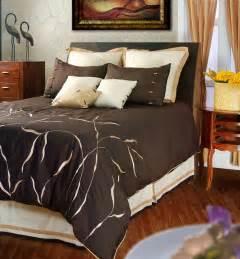 Home Design Alternative Comforter Decorations Ideas Interior Design Ideas Home Design Decorating And Architecture