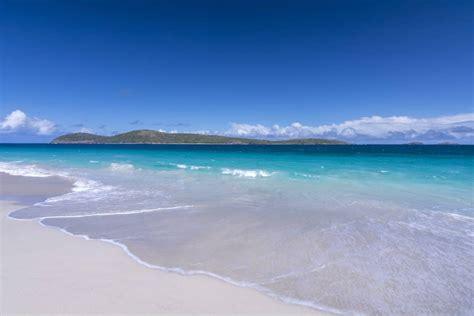 beach weather  zoni beach culebra island puerto rico