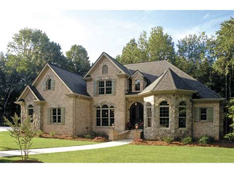 two country house plans country style house plans two cottage house plans