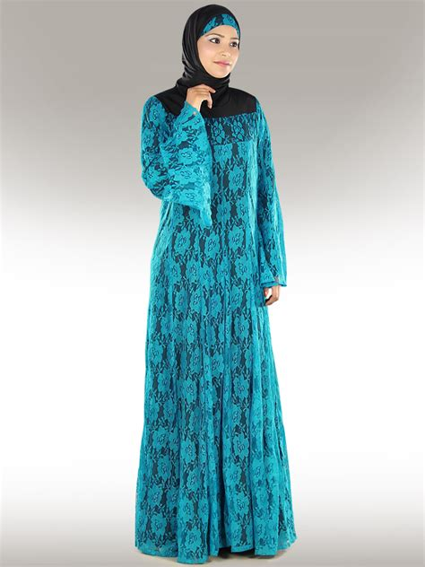 great offers  shopping islamic clothing