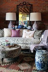 Bohemian Living Room Furniture | Dgmagnets.com