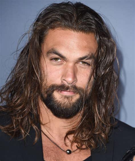 actor of jason jason momoa as aquaman justice league part one cast