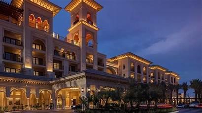 Dubai Seasons Resort Four Ramadan Dubaibonjour Celebrate