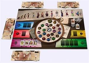 Www Magasins U Com Jeux : timeline challenge jeu de soci t chez jeux de nim ~ Dailycaller-alerts.com Idées de Décoration