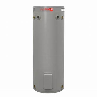 Electric Storage Everhot Water System 125l Prices