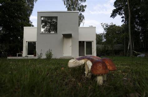 small swedish house