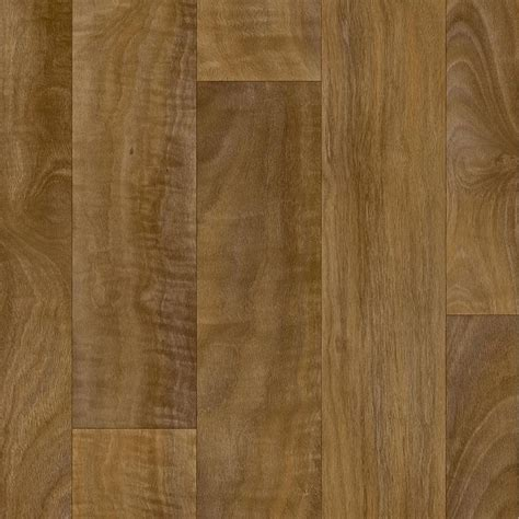 1000 images about flooring for on flooring vinyl flooring and vinyls