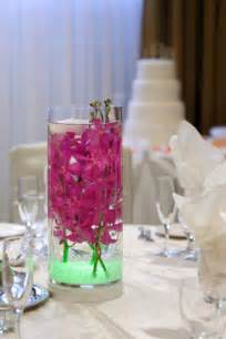 cheap wedding centerpieces simple ideas for wedding centerpieces simple home decoration tips