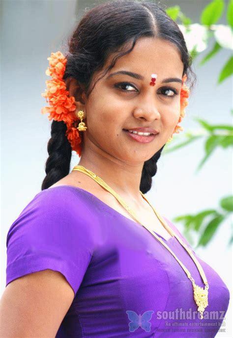 thoothukudi actress karthika movies wedding bells for karthika