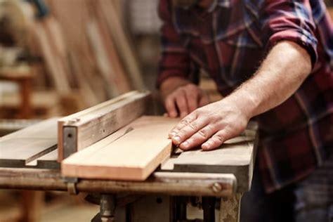 schools  carpentry programs