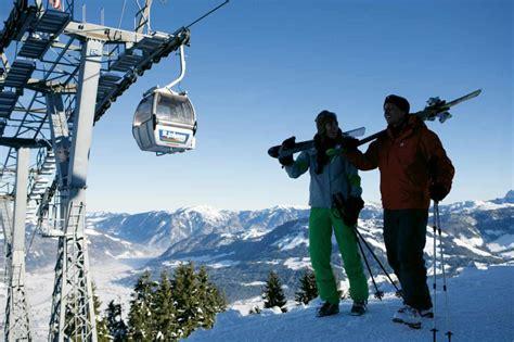 Bilder  Gasthof Hauser  St Johann In Tirol