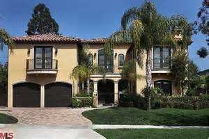 Houses For Sale In Beverly Hills