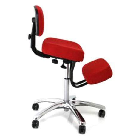 quality chairs products for back relief care