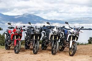 Africa Twin 2016 : essai moto honda crf1000l africa twin le retour d 39 une l gende actu moto ~ Medecine-chirurgie-esthetiques.com Avis de Voitures