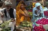 Inde - Rencontres au bout du monde