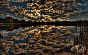 Most beautiful sky HD wallpaper | HD Latest Wallpapers