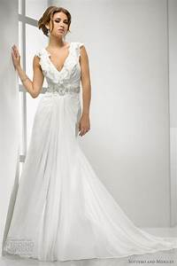 Sottero and midgley wedding dresses 2012 wedding for Wedding dresses florida
