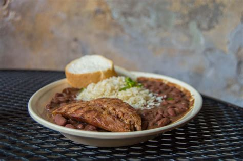 cuisine cajun creole food vs cajun food what 39 s the difference the