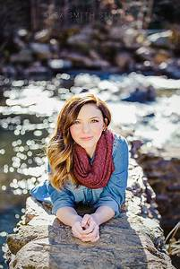 25+ best ideas about Lake Senior Pictures on Pinterest ...