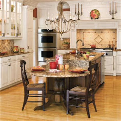 two level kitchen island designs two level island stylish kitchen island ideas southern 8606