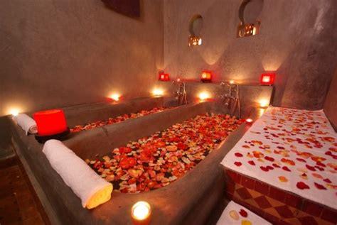 soiree romantique a la maison id 233 es de soir 201 e pour la valentin l amour net