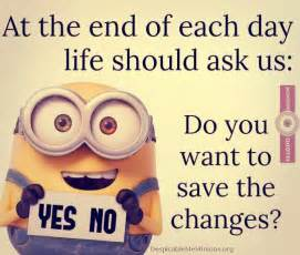 sayings for a wedding quotes and sayings about minion quotes