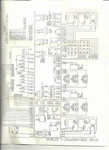 Ge Washer Wiring Diagram Mod Wjrr4170e4ww - 356 Tach Wiring -  srd04actuator.karo-wong-liyo.jeanjaures37.fr   Ge Washer Wiring Diagram Mod Wjrr4170e4ww      Wiring Diagram Resource