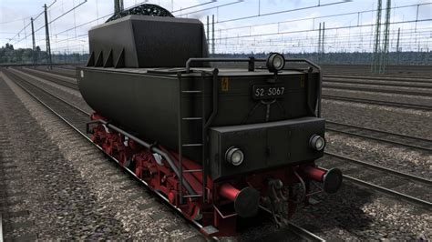 ts steam ts marketplace br52 wannentender pack no steam
