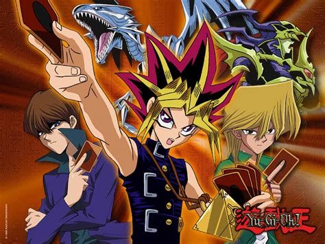 Pc Browser Based Yu Gi Oh Duel Arena Available Now