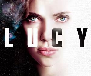 lucy   Arts et Voyages