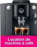 machine à café bureau café en entreprise location de machine à café