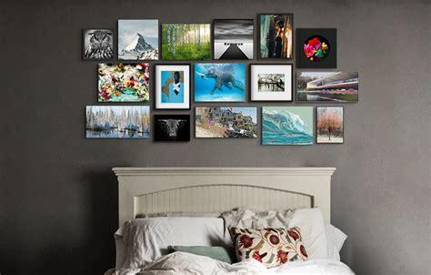 Bilder Im Schlafzimmer by Schlafzimmer Bilder Lumas