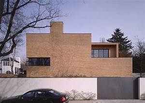 David Chipperfield Berlin : house in berlin david chipperfield arq david chipperfield pinterest bricks facades and ~ Frokenaadalensverden.com Haus und Dekorationen