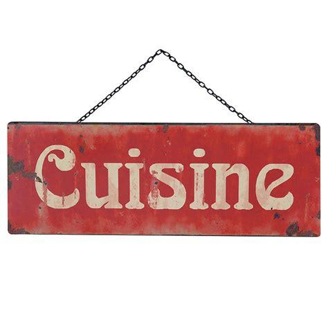 decoration murale cuisine revger com decoration murale cuisine maison du monde
