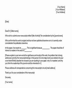 Cover Letter Medical Internship 37 Thank You Letter In Word Templates Free Premium