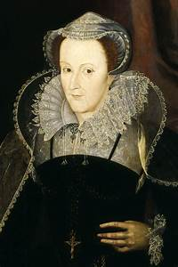 FileMary Queen Of Scots After Nicholas Hilliard Crop