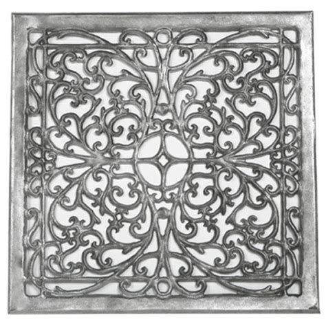 decorative wall air return grilles aluminum vent decorative return air grille