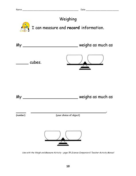 top 10 questions science can t answer template 10 best images of science worksheets primary school